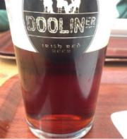 Hotel Doolin, Dooliner Beer