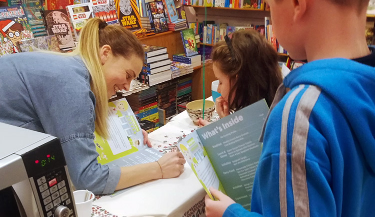 irish-childrens-cooking-activity-book