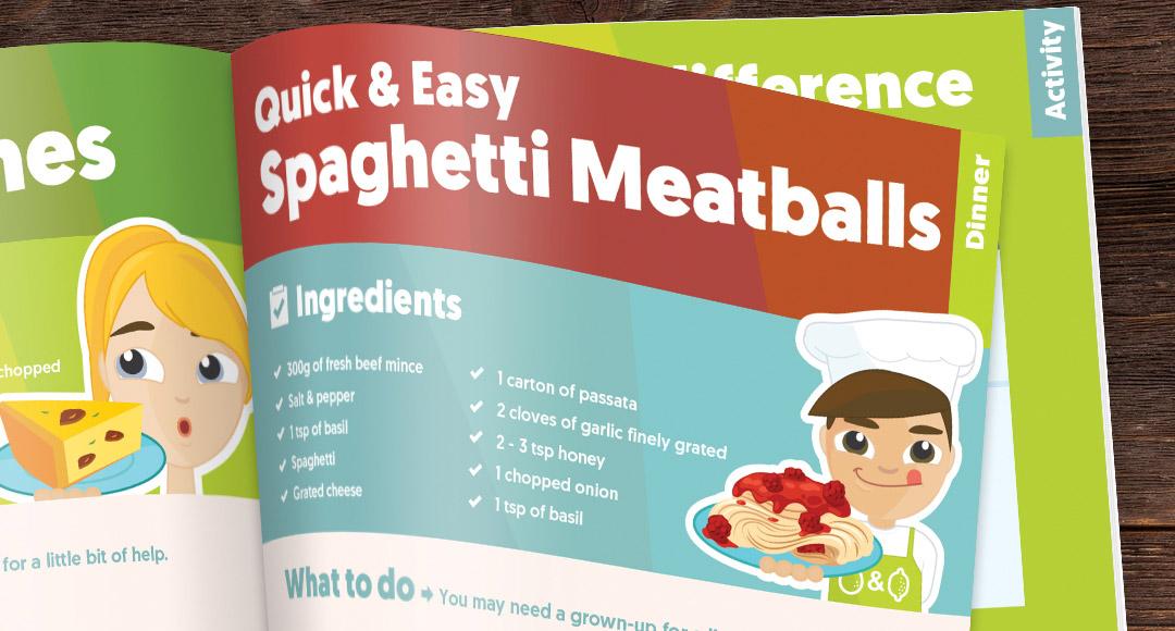 irish-kids-cookbook